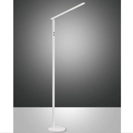 LAMPADAIRE IDEAL