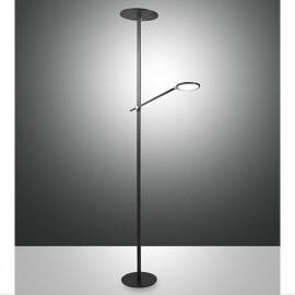 LAMPADAIRE REGINA