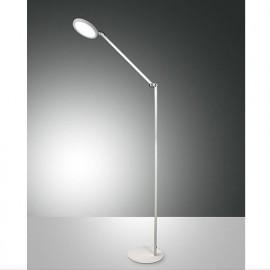 LAMPADAIRE DE LECTURE REGINA
