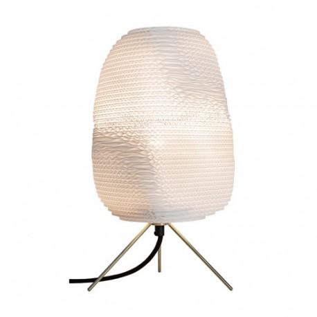 LAMPE DE TABLE EBEY