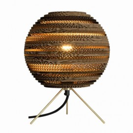 LAMPE DE TABLE MOON 10