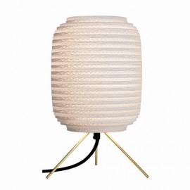 LAMPE DE TABLE AUSI