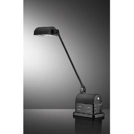 LAMPE DAPHINETTE PORTATILE