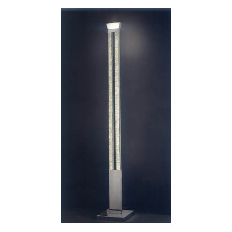 LAMPADAIRE SIL LUX