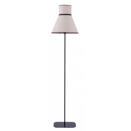 LAMPADAIRE TRENDY SINA