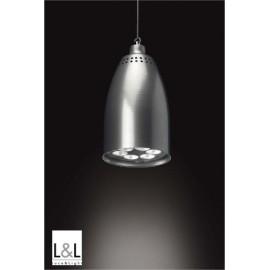 BOWL 1.0 SPOT LED