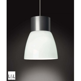 BELL 1.0 SPOT LED