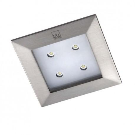 lampe poser art deco salustra luminaires. Black Bedroom Furniture Sets. Home Design Ideas