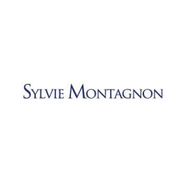 SYLVIE MONTAGNON