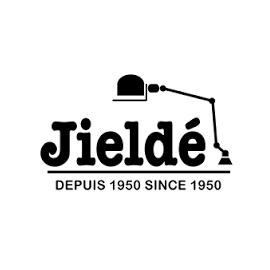 JIELDE