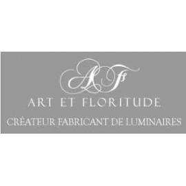 ART ET FLORITUDE
