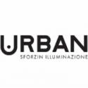 URBAN - SFORZIN