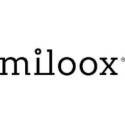 MILOOX - SFORZIN
