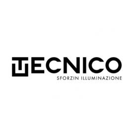 TECNICO - SFORZIN
