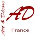 ART et DECORS
