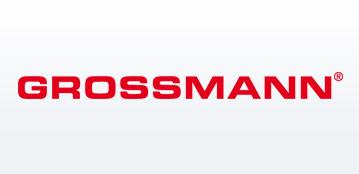 logo Grossmann
