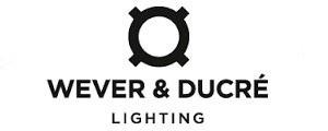 logo WEVER & DUCRE