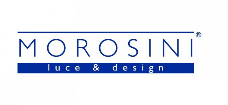 logo MOROSINI