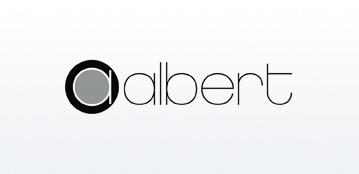 logo Albert Leuchten