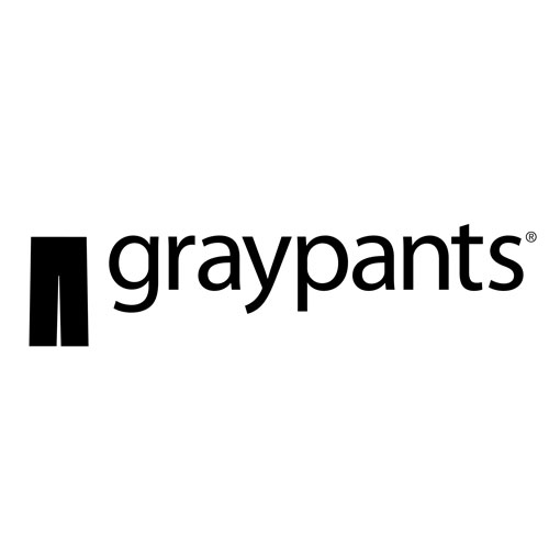 logo Graypants