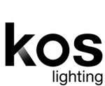 LOGO KOS LIGHTING