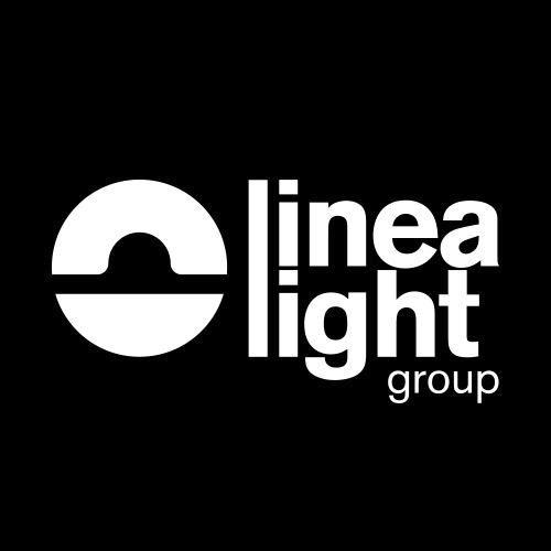 LOGO LINEA LIGHT
