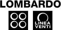 logo Lombardo
