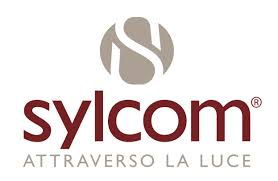 LOGO Sylcom