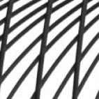 spokes graphite