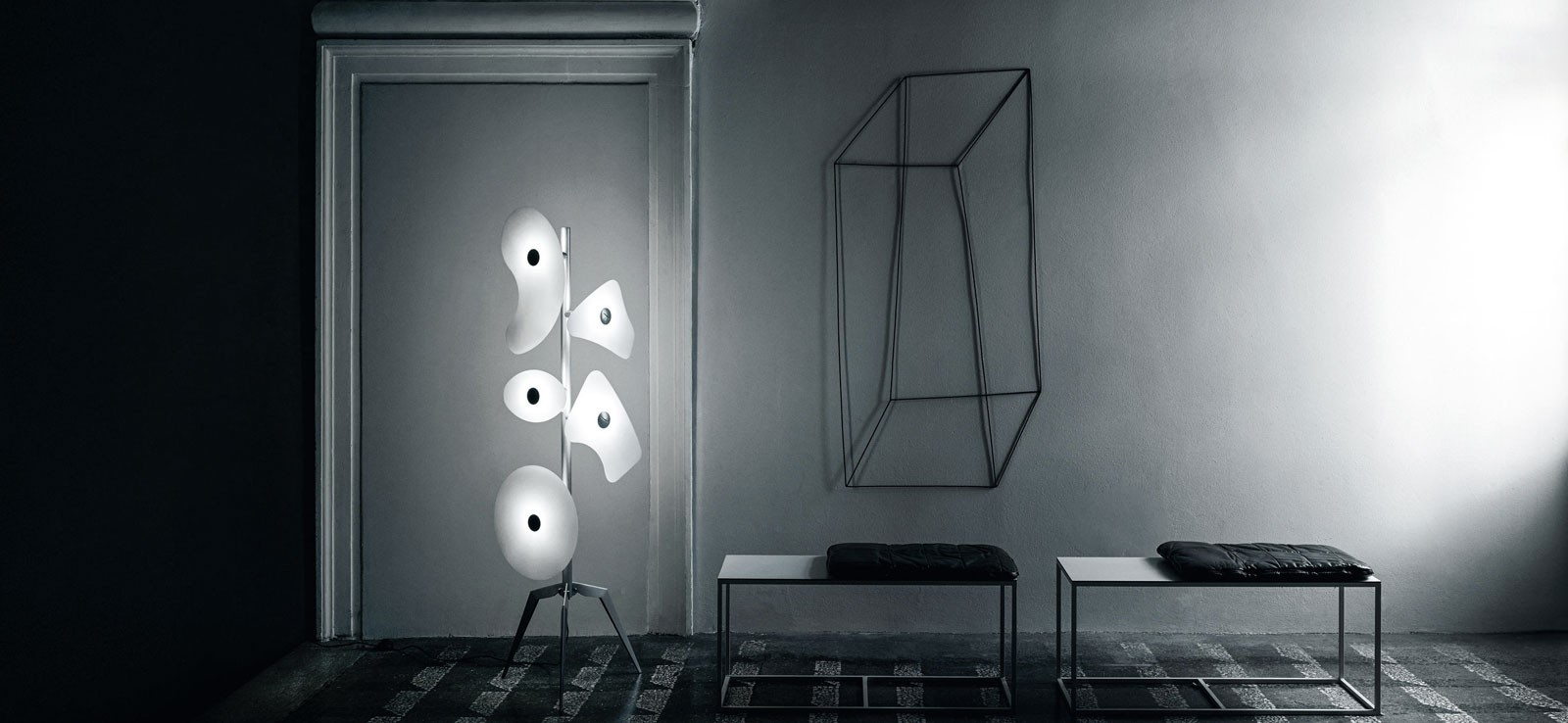 Foscarini Orbital