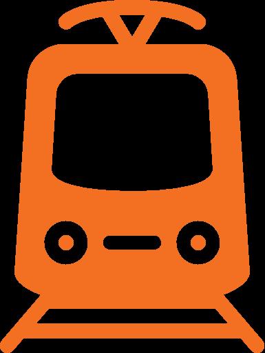 tram F