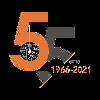 logo 55 ans